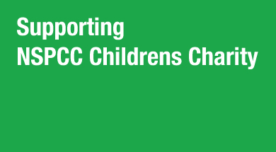 The National Society for the Prevention of Cruelty to Children is a charity campaigning and working in child protection in the United Kingdom and the Channel Islands.