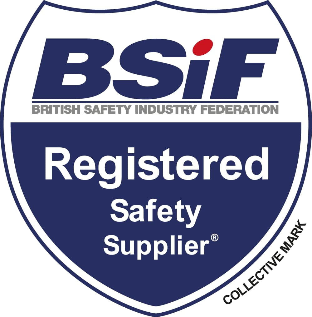 BSIF Registered Suppliers
