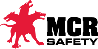 MCR Safety Europe Blog