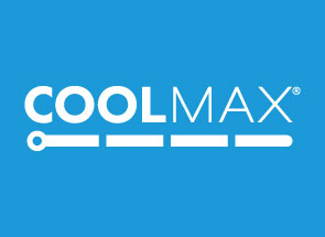 Prevent sweaty hands and enhanced dexterity, with safety gloves made from COOLMAX® fibre!